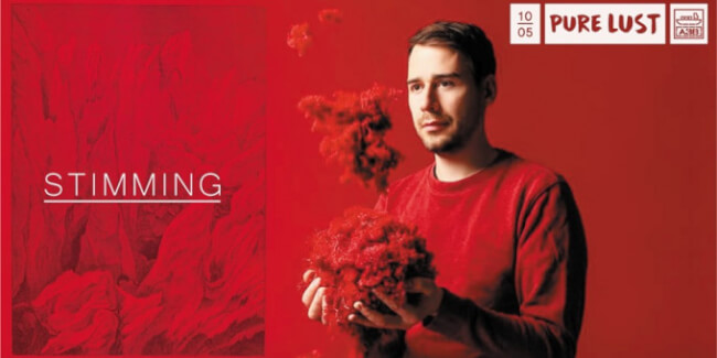 Stimming (live/DE), Daniel Santiago, Daniel Ban A38 Hajó