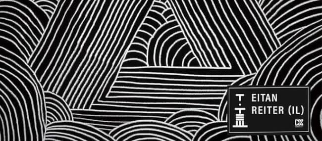 Totem Tribe: Eitan Reiter (IL) Dürer Kert