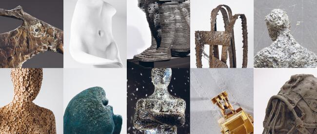 Szinkronban ? Kortárs kapcsolódások klasszikusokkal Magyar Nemzeti Galéria
