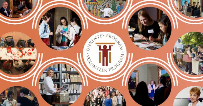 Közösségek hete ? Kultúrák sokszínű találkozása Magyar Nemzeti Galéria