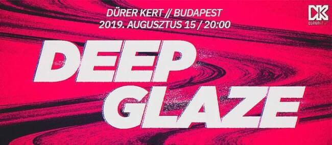 Deep Glaze Dürer Kert