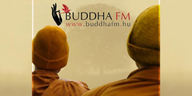 Öt éves a BuddhaFM rádió! A38 Hajó