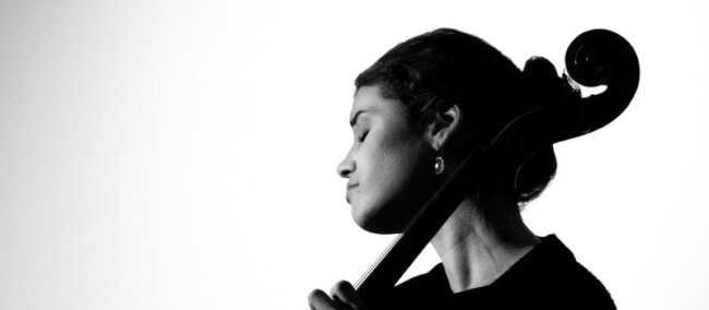 Kod?ly Filharmonikusok Debrecen Müpa Budapest