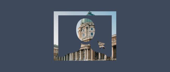Online t?rlatvezet?s: Palot?b?l m?zeum Magyar Nemzeti Galéria