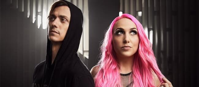 Icon For Hire (US) Dürer Kert