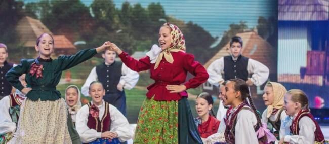 """Páva Matiné - a """"Fölszállott a páva"""" műsorsorozata Müpa Budapest"""