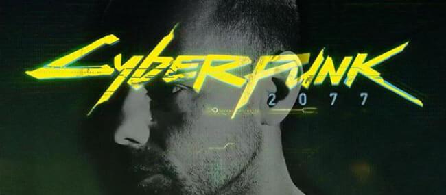 Elmarad! - NeoBudapest presents: a Cyberpunk 2077 party - with HYPER (US) Dürer Kert