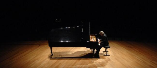 Ránki Dezső és a Concerto Budapest Müpa Budapest