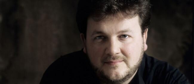 Wagner: A bolyg? hollandi Müpa Budapest