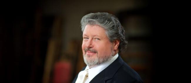 Wagner: Tannhäuser Müpa Budapest