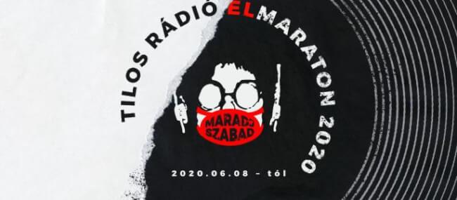 TILOS (EL)Maraton 2020 Dürer Kert