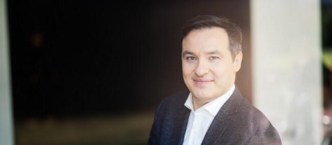 Verdi: A lombardok - koncertszerű előadás Müpa Budapest