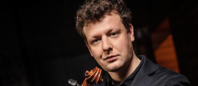Várdai István és a Nemzeti Filharmonikus Zenekar Müpa Budapest