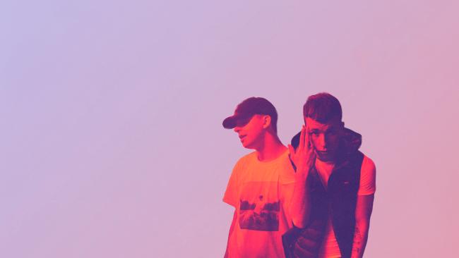 On The Low ep.22 // Hitboyz Akvárium Klub